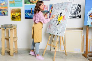 ציורים למכירה